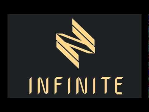 [AUDIO + CC LYRICS] INFINITE - Before The Dawn (BTD)