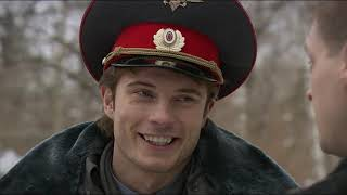 ЗАПРЕТНАЯ МЕЛОДРАМА! НАХОДИТ БРОШЕННОГО МЕСЯЧНОГО РЕБЕНКА! Дом малютки! Русский фильм