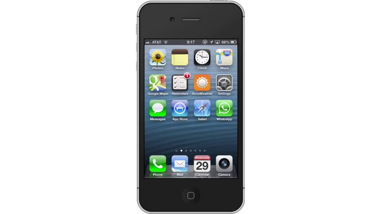 take picture of iphone screen how to take a screen of a text message on iphone 1898
