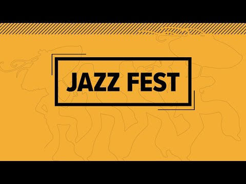 Breaking down the 2019 Jazz Fest Lineup Mp3