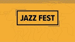 Breaking down the 2019 Jazz Fest Lineup