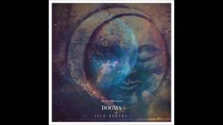 Artist: Nick Burton EP: DOGMA Year: 2017 Genre: Psychedelic Rock/Pr...