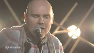 Smashing Pumpkins - One and All - Live Acoustic (Oui FM Rock Sessions)