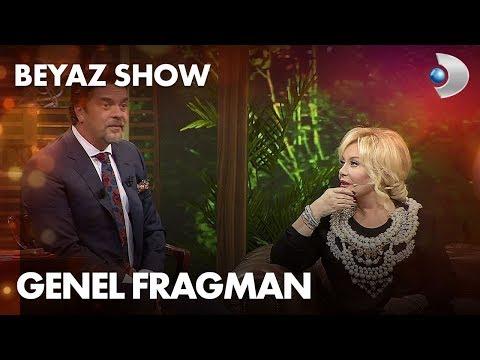 Beyaz Show Genel Fragmanıиз YouTube · Длительность: 1 мин1 с