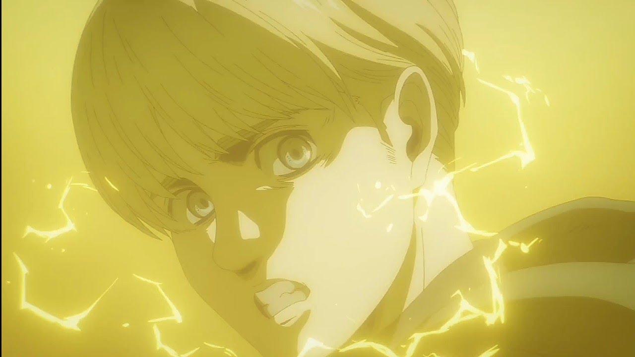 Download Armin Transformation YouSeeBIGGIRL-T:T