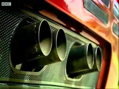 bugatti veyron vs mclaren f1 top gear mas perreo youtube. Black Bedroom Furniture Sets. Home Design Ideas