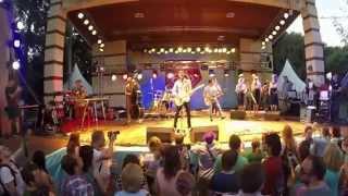 Браво - Лучший город земли (Back to 60s)