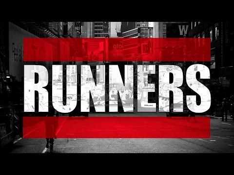 RUN DMC Type Beat  Old School Rap Beat RunnersCosta Asfalto Beats  ProdEdelBert  2015