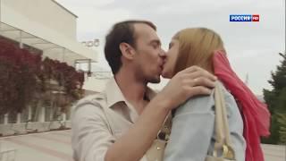 ЗУБОДРОБИТЕЛЬНЫЙ БОЕВИК 2018 СПЕЦНАЗ ФСБ детектив криминал фильм 2018