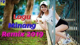 Gambar cover LAGU MINANG REMIX TERBARU 2019 TERPOPULER - Dendang Minang REMIX Terbaru 2019