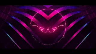 Syn Cole feat.  Dakota - Lights go down (Sander Van Doorn 2019 Remix) (Lyrics)