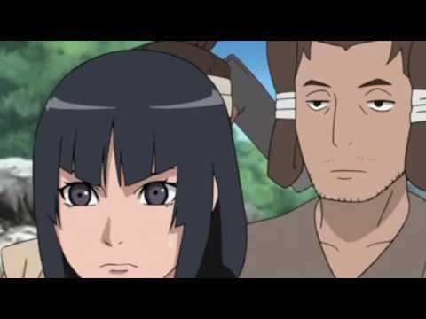 Наруто 467 серия (2 часть)