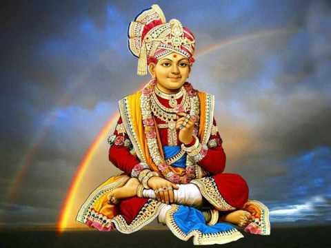 Who we are Pujya Bramhdarshan Swami Day 1 part 1 of 4 BAPS  BAPS PRAVACHAN