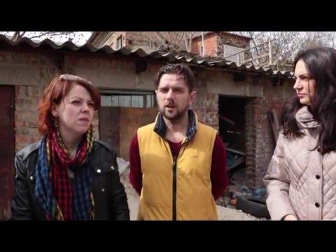 Знакомства с девушками (женщинами) в Украине
