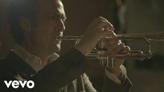 Till Brönner - The Good Life - Trailer (Deutsch)