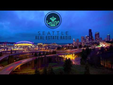Seattle Real Estate Radio - Washington Energy Services