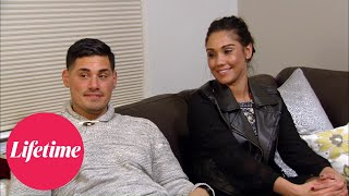 Married at First Sight: Avoiding Christmas Drama (Season 2, Episode 5) | MAFS