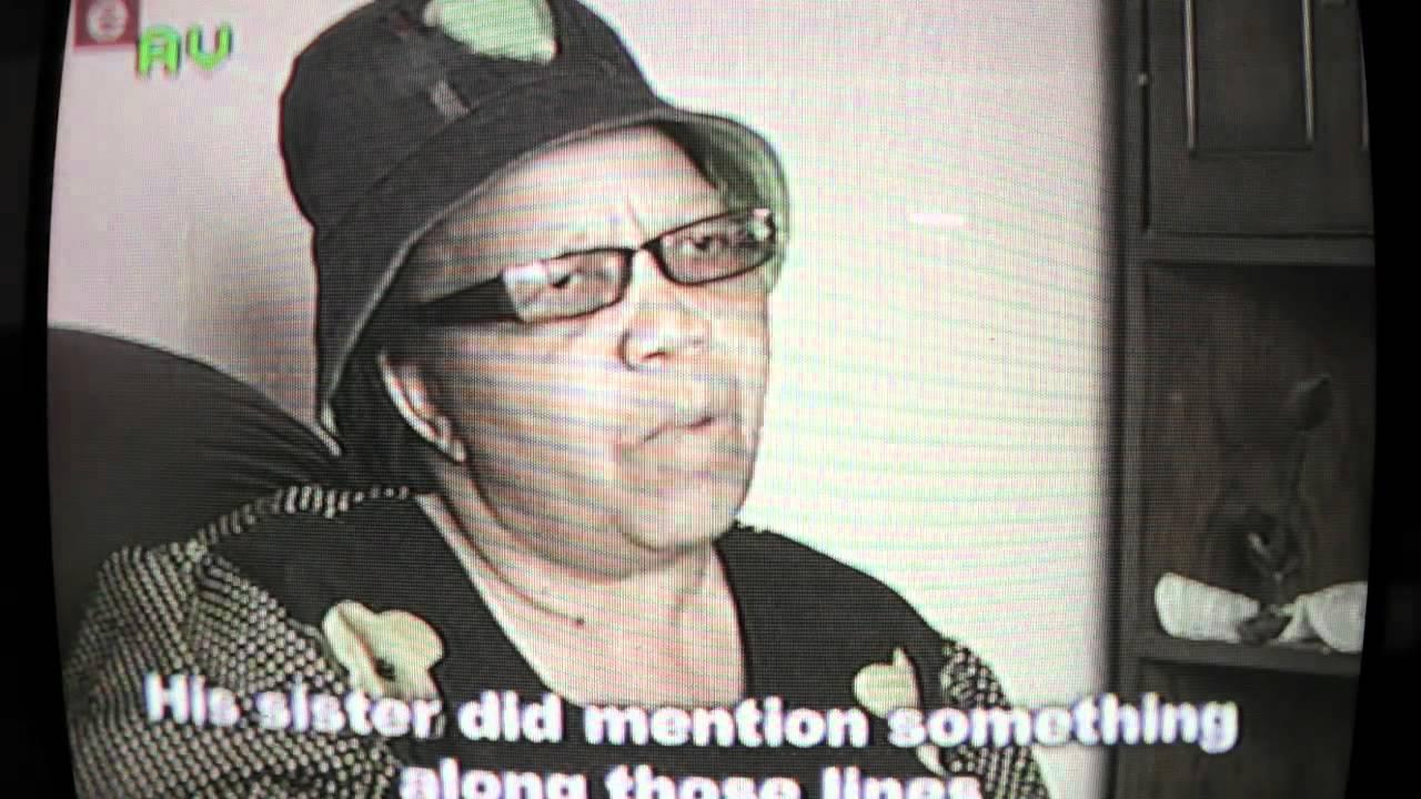 Noko mashaba inumber number youtube.
