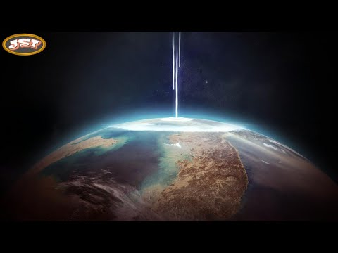 5 Ledakan Bom Nuklir Terbesar Di Dunia