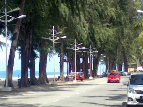 Lagu Rakyat Terengganu 1.wmv