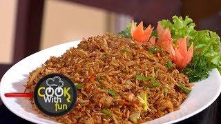 Cook With Fun - (2019-09-28)   ITN Thumbnail