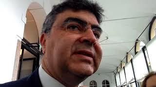Emanuele Fiano (07/02/18):