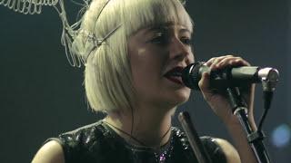 Смотреть клип Onuka - Don't Fly Away