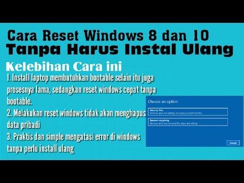 cara-reset-laptop-windows-10-dan-8-ke-settingan-pabrik/factory-reset-tanpa-harus-instal-ulang-laptop