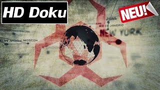 Doku (2017) - Darknet, Hacker, Cyberwar: Krieg im Internet - HD/HQ