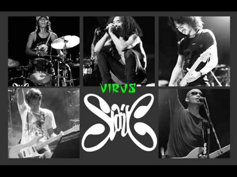 Full album Slank