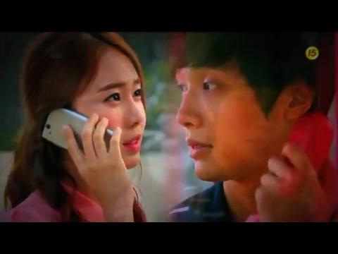 Ji Hyun Woo - Top 5 Best Kdramas!