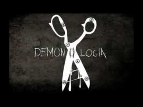 Demonologia 2 Słoń&Mikser Cały album