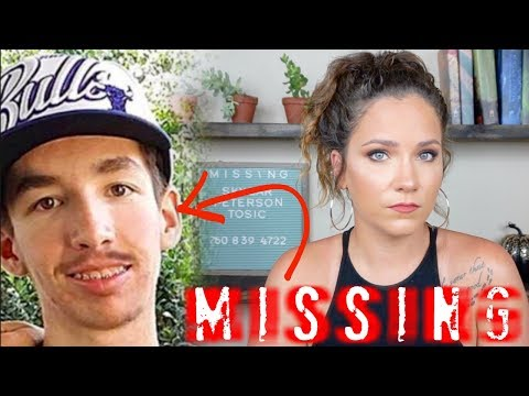 Where is Skylar Peterson Tosic? | Was he BRAINWASHED?!