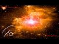 Karma Release - Liberation from Karmic Chains - Dissolve Karma