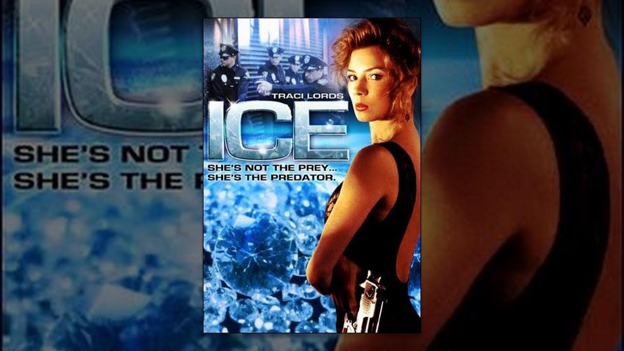 Download Ice (1994)