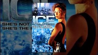 יהלומים (1994) Ice