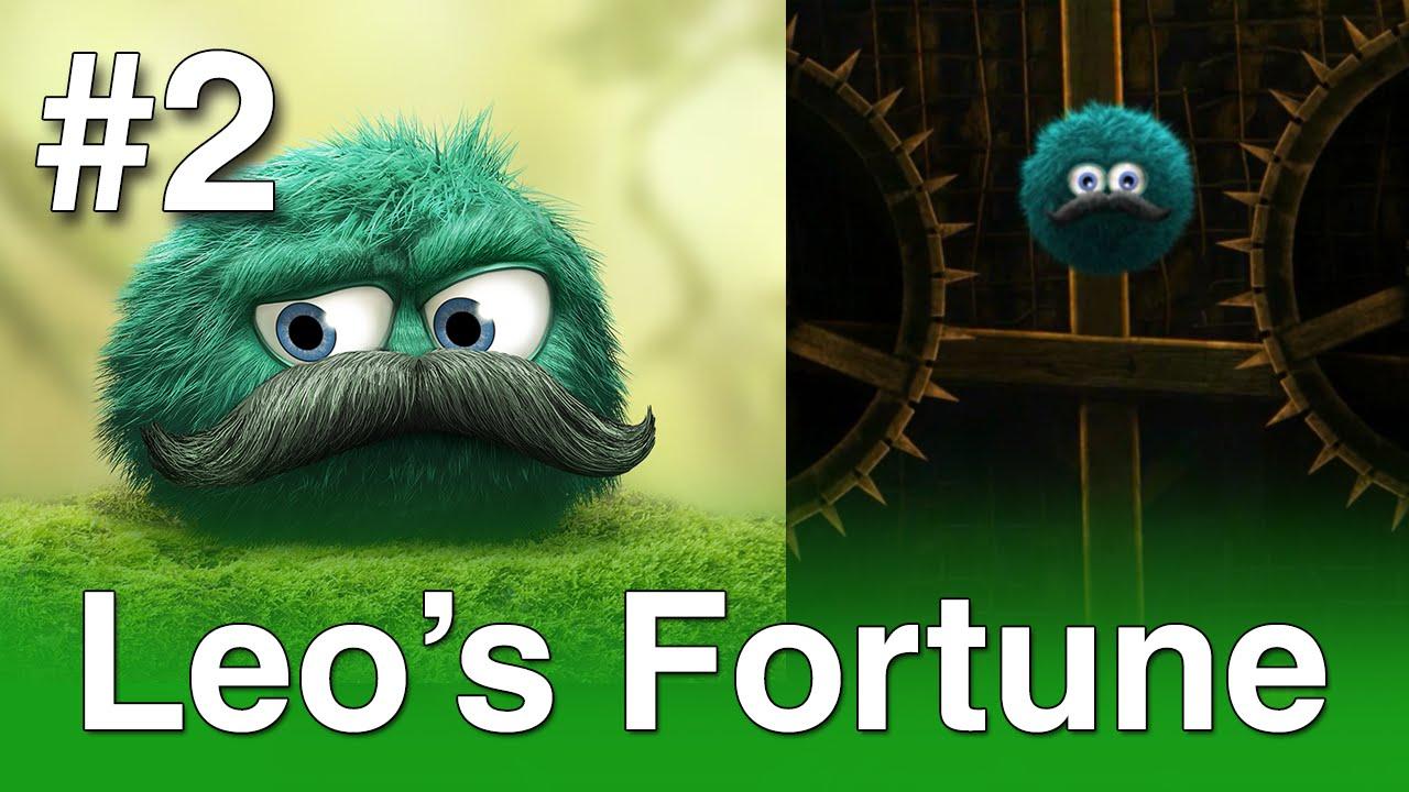 Leos Fortune 2