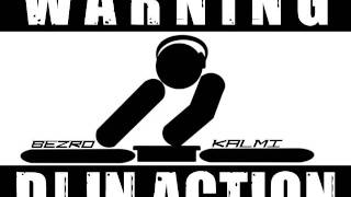 F. Jay feat. Olesya - Derzhi Menya Za Ruku (DJ Melnikoff ft. DJ Prado Remix)