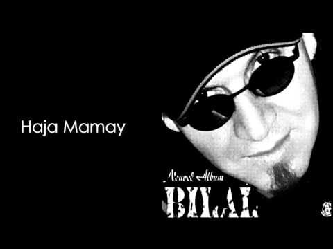 Cheb Bilal - Ghir Ana