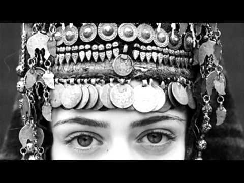 Армянский традиционный костюм