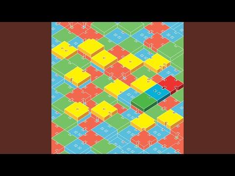 Youtube: Monday Blues / EXO-CBX