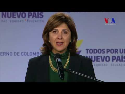 Presidente ecuatoriano ordena cerrar participación en negociación el ELN
