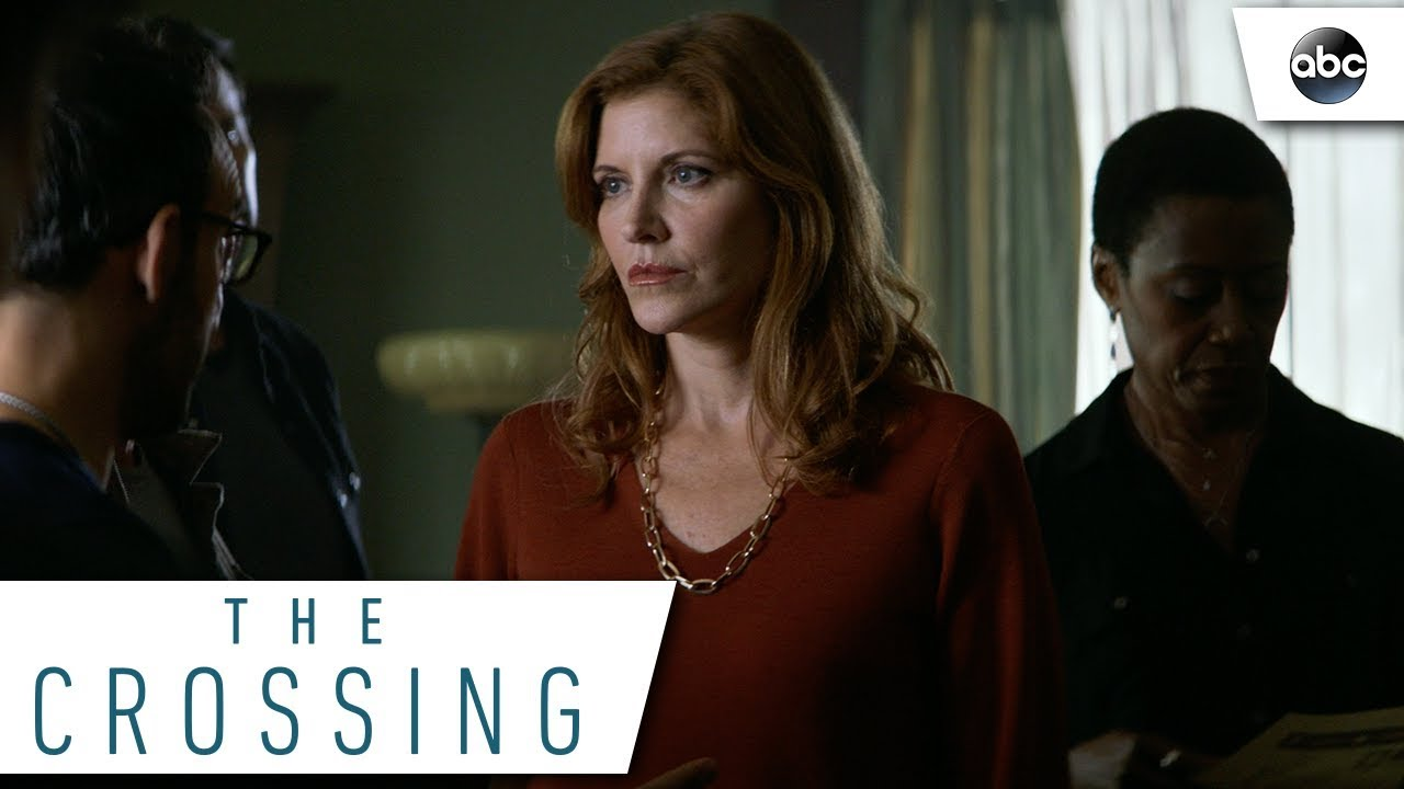 Download Plan For Apex – The Crossing Season 1 Episode 5