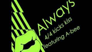 【Released:08 /04/2009】http://itunes.apple.com/gb/album/always-ori...