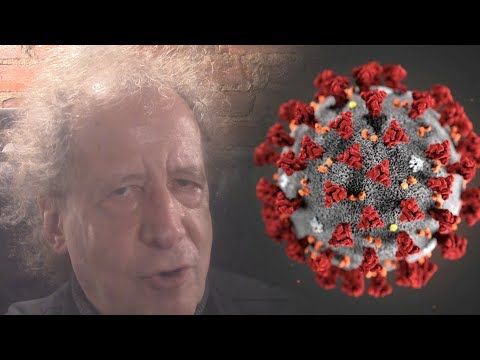 how-to-stop-the-coronavirus