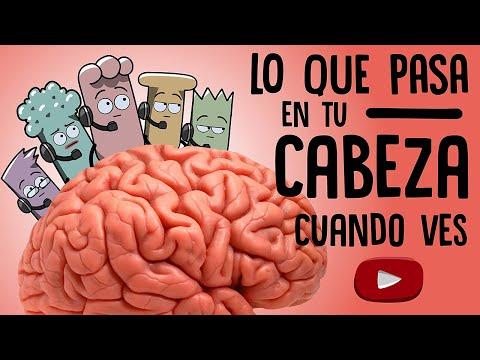 Milagros Leiva Entrevista - ABR 22 - 2/4 | Willaxиз YouTube · Длительность: 23 мин26 с