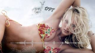 Tegan & Sara - Closer (The Knocks Remix)
