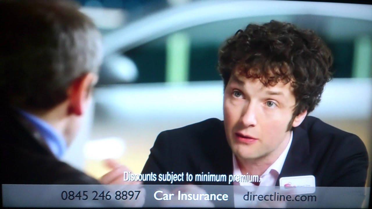 Direct Line Multi Car Insurance >> Direct Line Multi Car Discount
