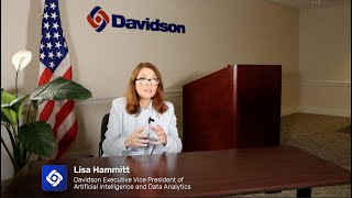 Lisa Hammitt Talks Continuous Intelligence