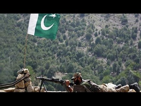 Pakistan rejects Indian allegations regarding violations of LoC